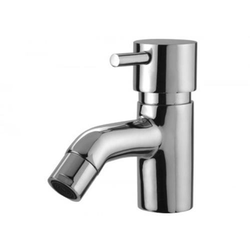 H20 cp bath assets 8702