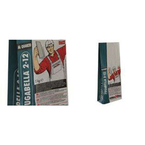 1 and 2 plies medium size  packaging_3