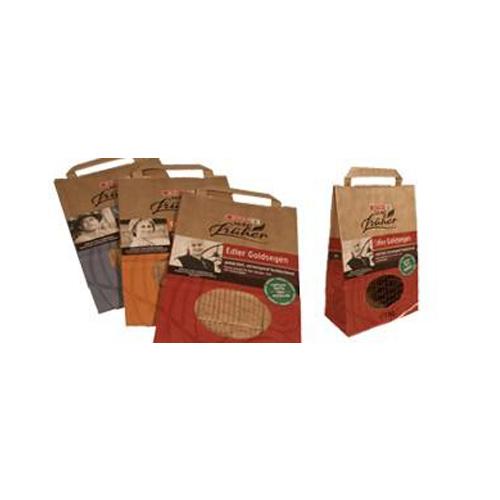 Net window bags packaging_3