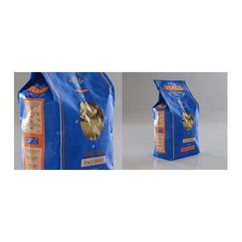 Film coating bags packaging