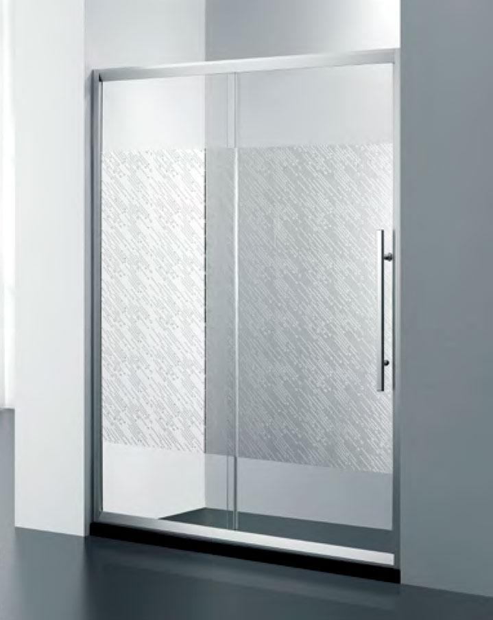 U2-11106b sliding door