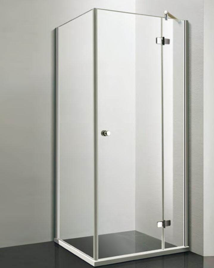 Lh-01 hinge door
