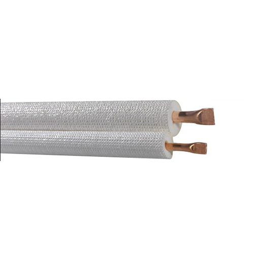 UPEX GEL coated pipes - UnionGel_2