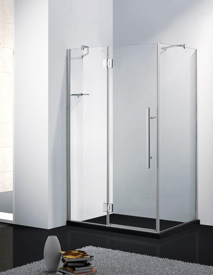 T1-6112a hinge door