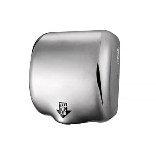 Metal hand dryer- hq3030s