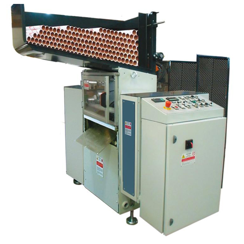 Ac-eco household packaging machine