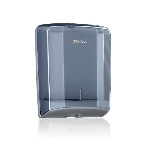 Towel dispenser cp0106