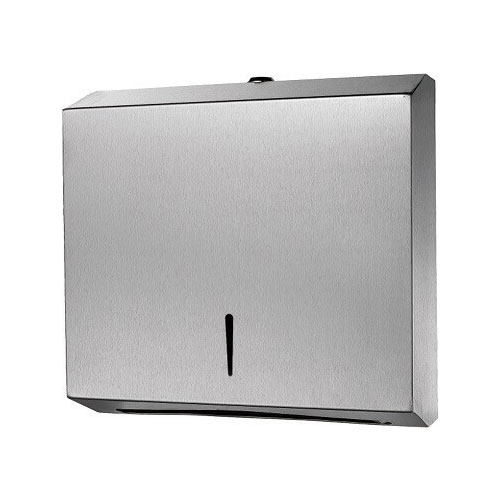 Hand Towel Dispenser_2