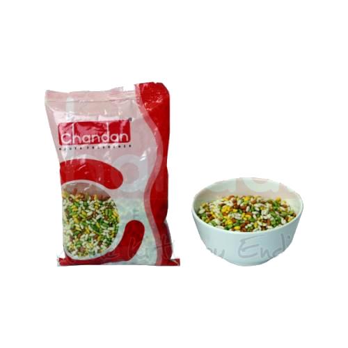 Mint sweet (100g)