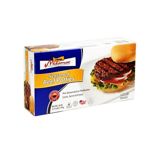 Halal Seasoned Beef Patties_2