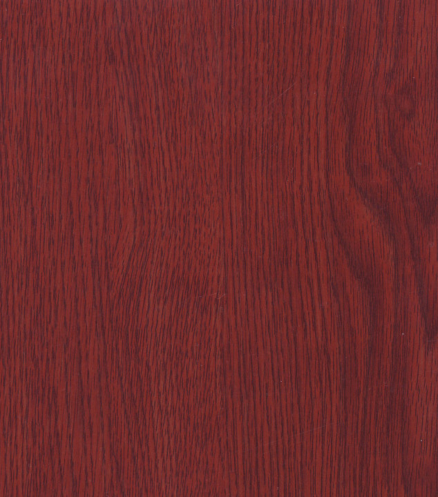 Painted fiberboard 12052