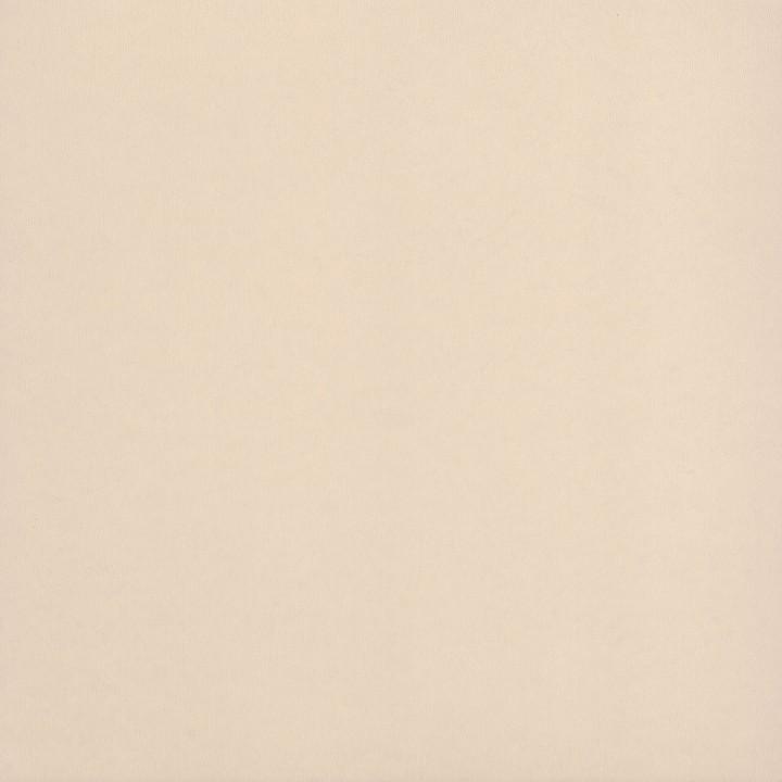 Painted fiberboard 131 beige