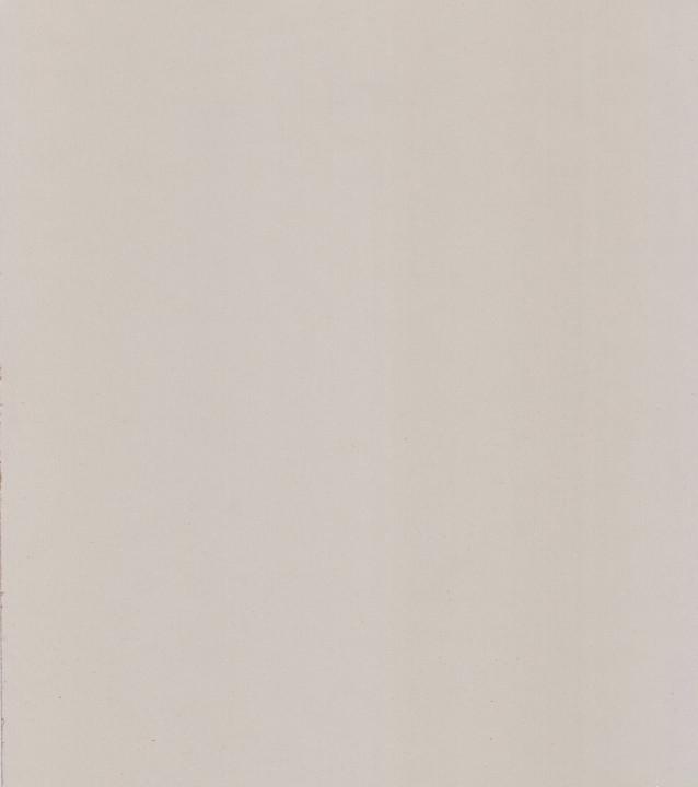 Painted fiberboard 132 vanilla