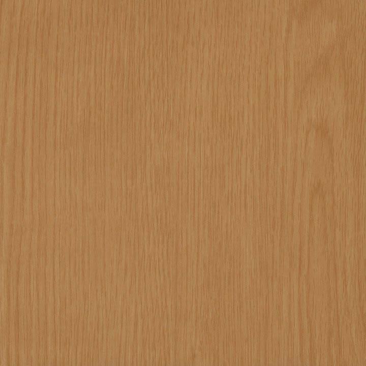 Painted fiberboard 2052