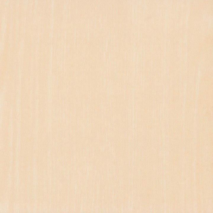 Painted fiberboard 2054