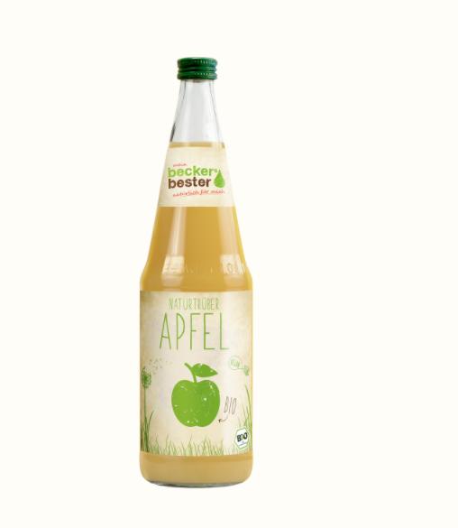 Natural apple_2