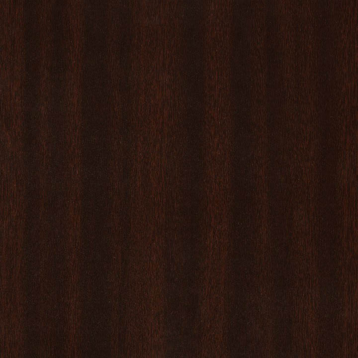 Painted fiberboard 2104