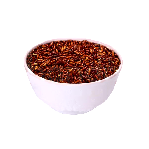 Churi sounf (100g)