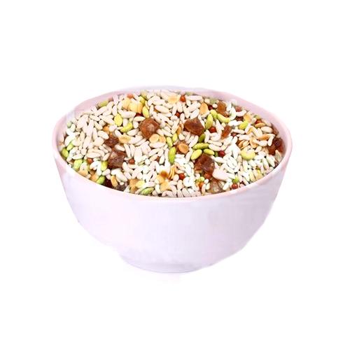 Ice cream mukhwas ( 100g )