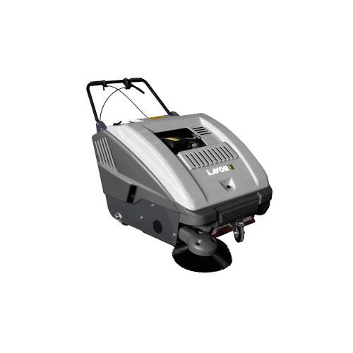 Sweeper mechine swl900 st
