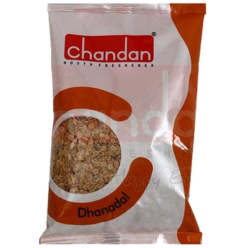 Dhanadal (100g)