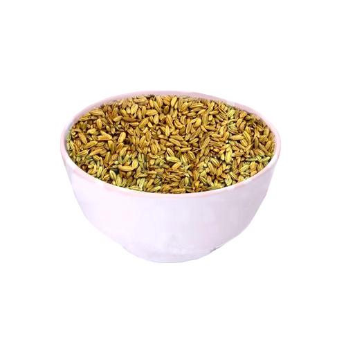 Roasted sounf ( 100g )