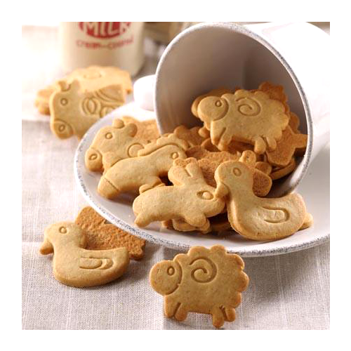 Treat Time - Milk Cookies_3
