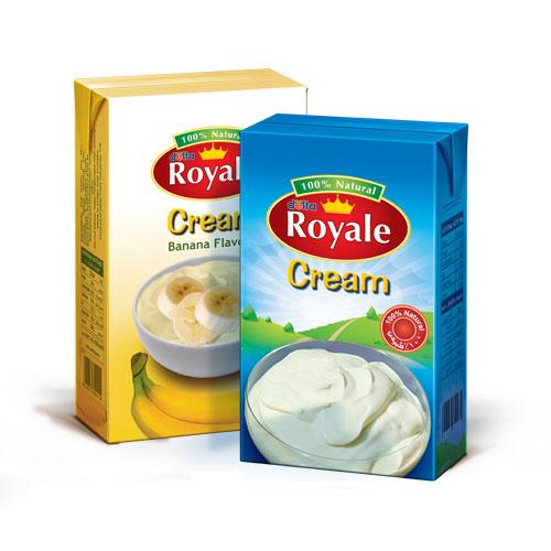 Delta Royale Sterilized Cream – Tetrapack_2