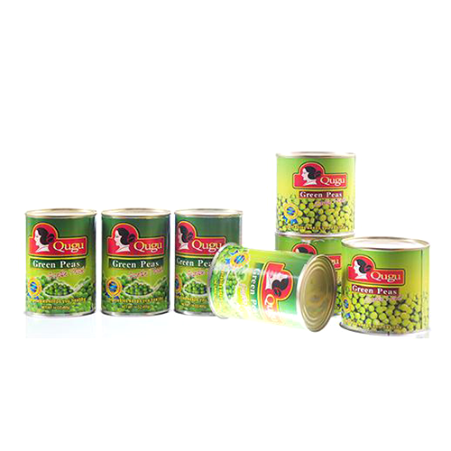 Canned Green Peas_2