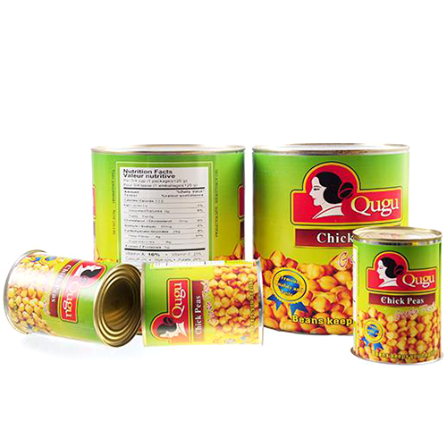Canned Chick Peas_3