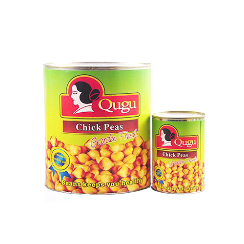 Canned Chick Peas_2
