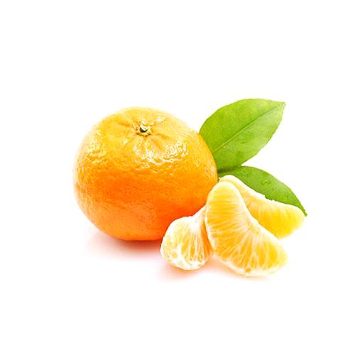 Fresh Mandarins_2