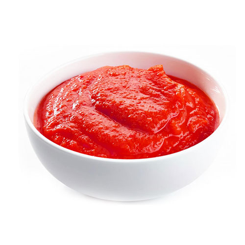 Hondi Tomato Pastes_2