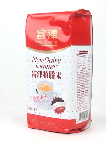 Full dream milk tea specific ndc