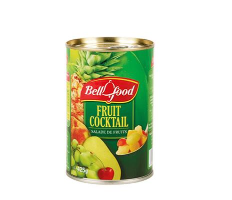 FRUIT COCKTAIL_2