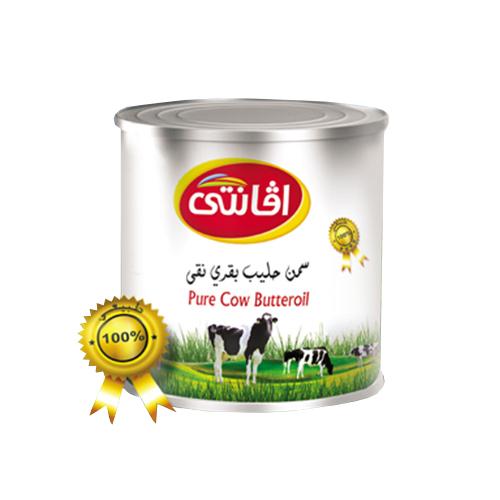 Butter Oil_2