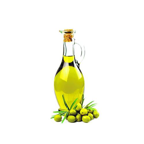 Khosala olive oil