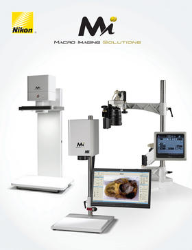 Mi macro imaging stations brochure