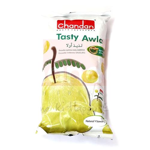 Tasty Awla_2