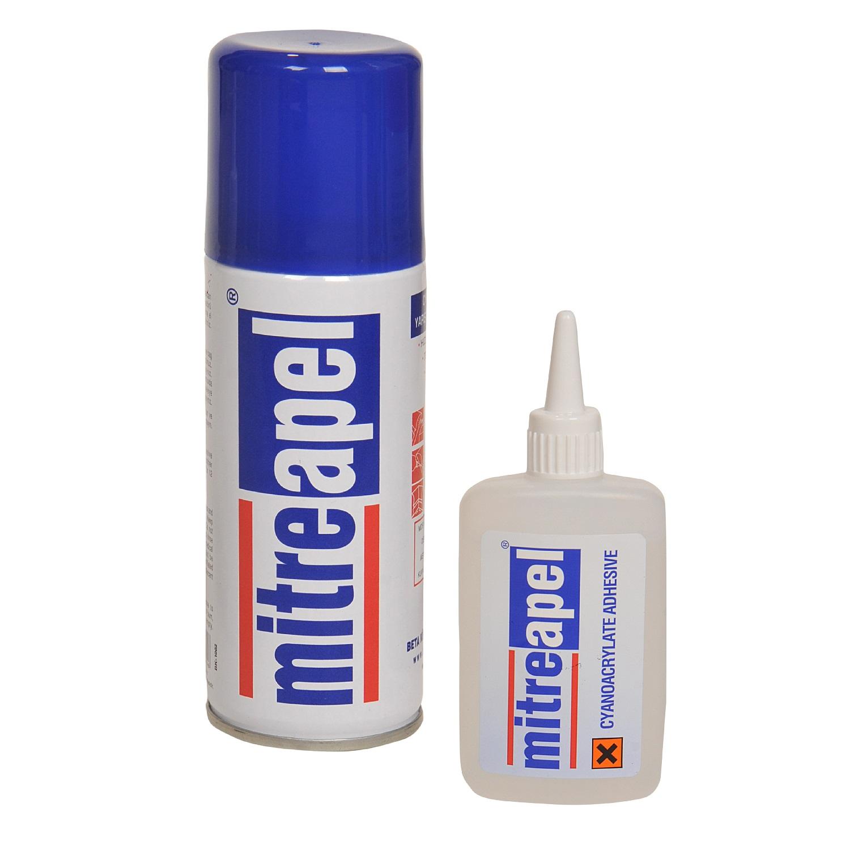 MITREAPEL Instant Adhesive_2