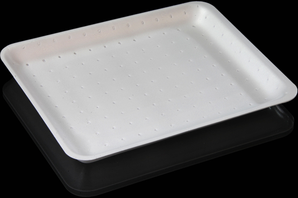 Meat Tray- 13M_2