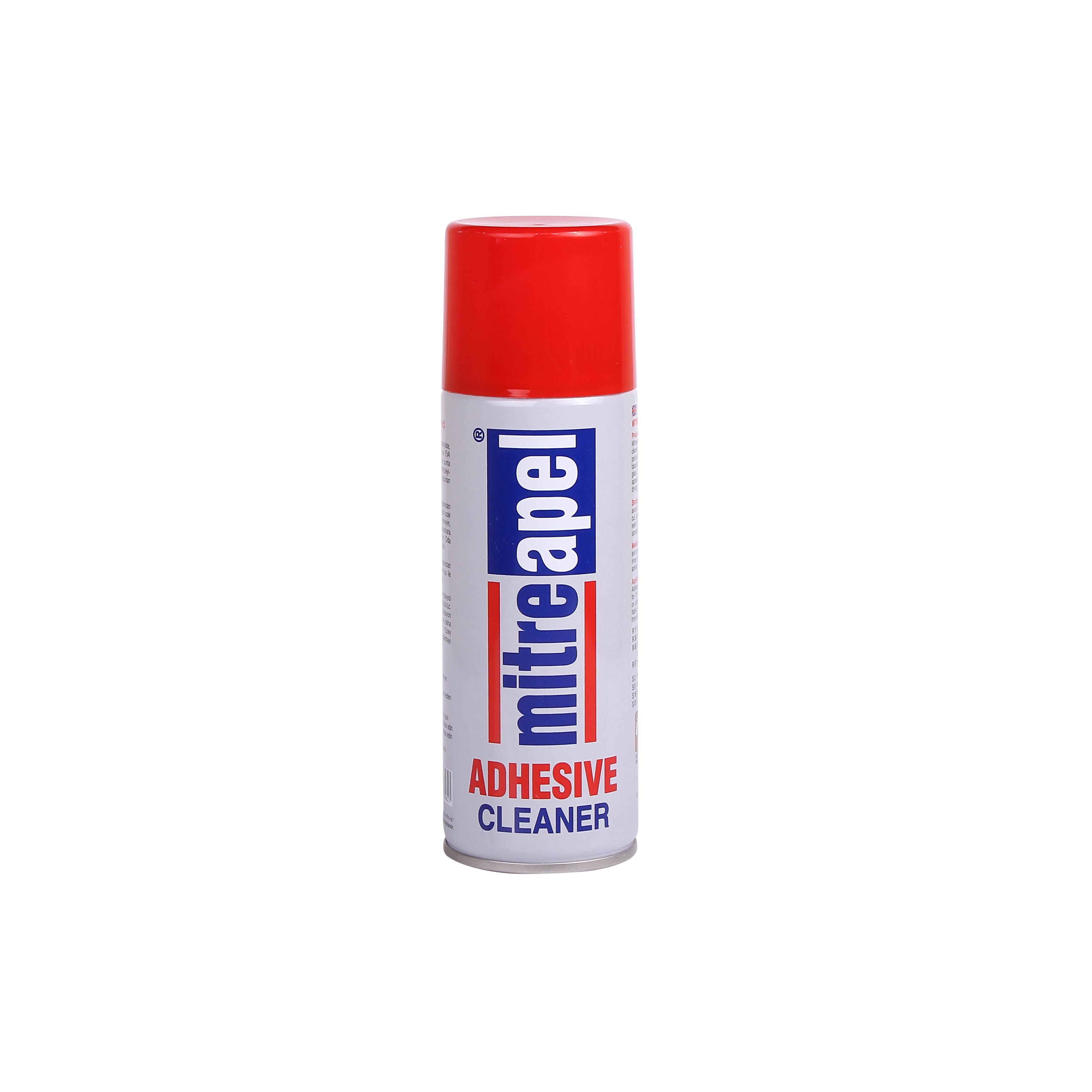 MITREAPEL Adhesive Cleaner_2