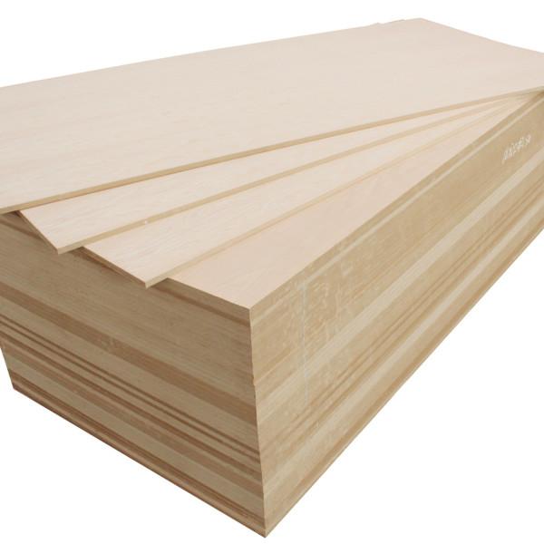 Wood veneer mdf