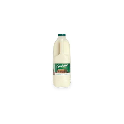 Semi-Skimmed Milk_2