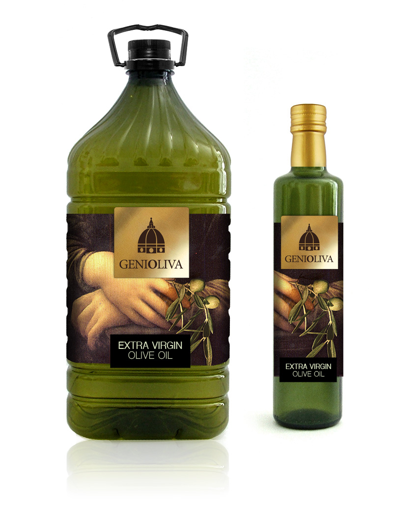 Genioliva Extra Virgin Olive Oil_2