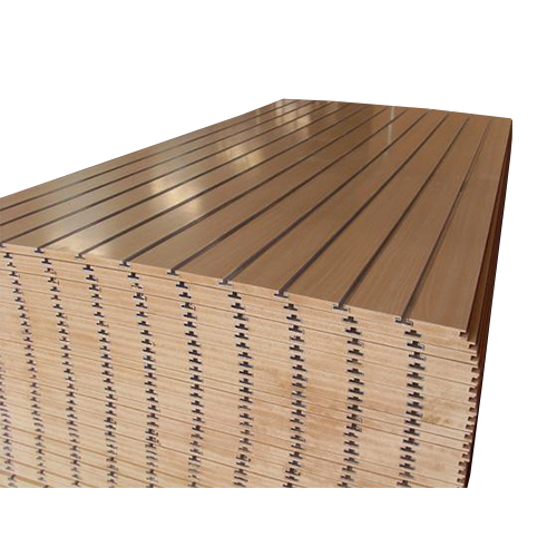 Slotted MDF Boards_2