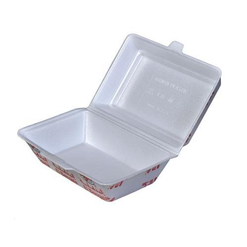 Lunch box - medium- arn lb-m