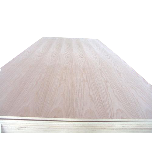 Oak Plywood_2