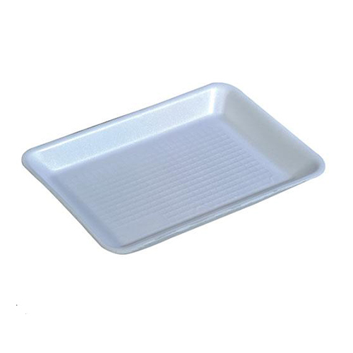 Food Tray Extra Large- ARN T - XL_2