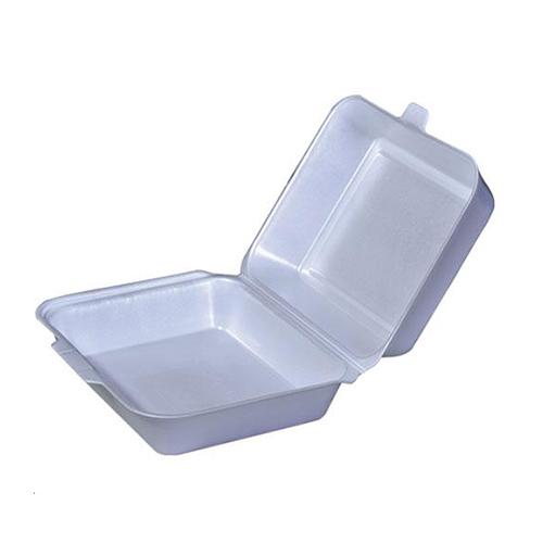 Lunch box - Large - ARN LB-L_2